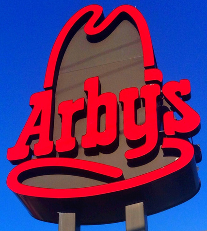 Fast Food Chain Arby S Acknowledges Breach