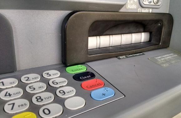 Why I Always Tug on the ATM — Krebs on Security