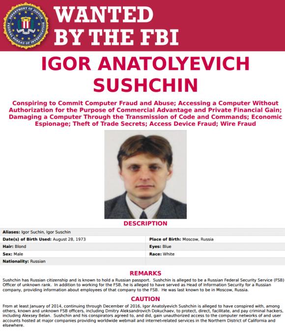 suchchin-fbi