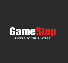 Gamestop.com Investigating Possible Breach