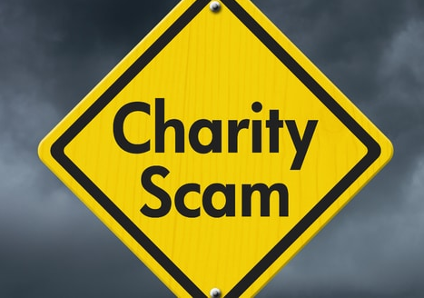 charityscam