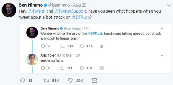 tweetbotattack