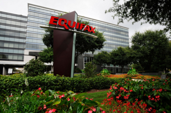 How to Opt Out of Equifax Revealing Your Salary History