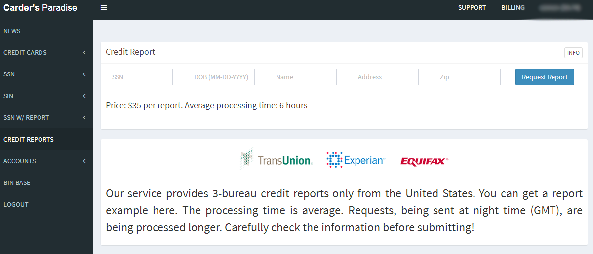 Transunion Krebs On Security