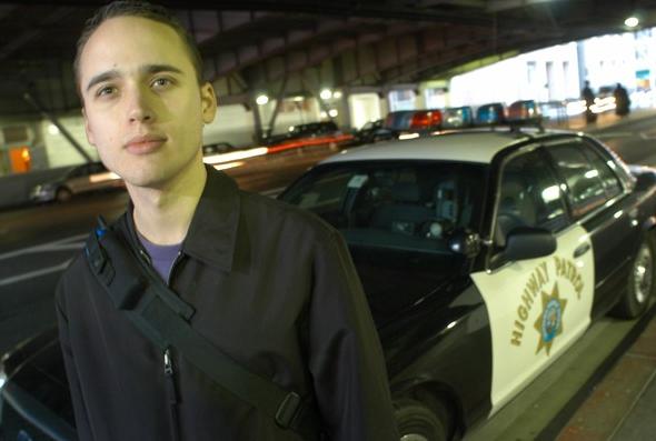 - lamo wiki - Adrian Lamo, 'Homeless Hacker' Who Turned in Chelsea Manning, Dead at 37 — Krebs on Security