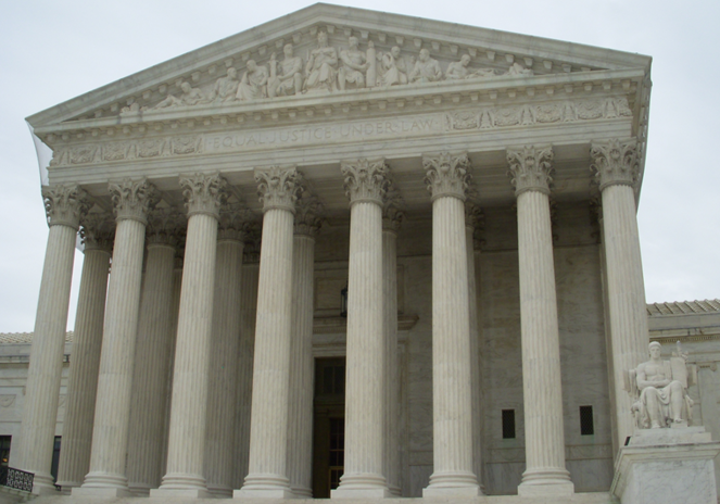 - scotus smaller - Police Need Warrant for Mobile Location Data — Krebs on Security