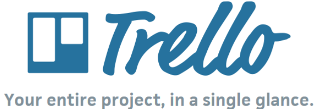- trello - Further Down the Trello Rabbit Hole — Krebs on Security