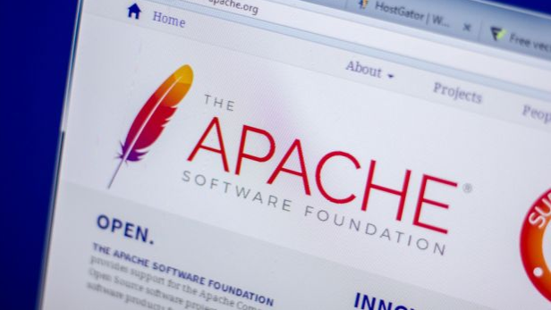 - apache - Experts Urge Rapid Patching of 'Struts' Bug — Krebs on Security