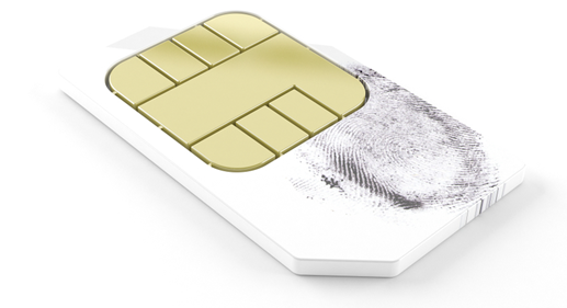 - simsmaller - Alleged SIM Swapper Arrested in California — Krebs on Security