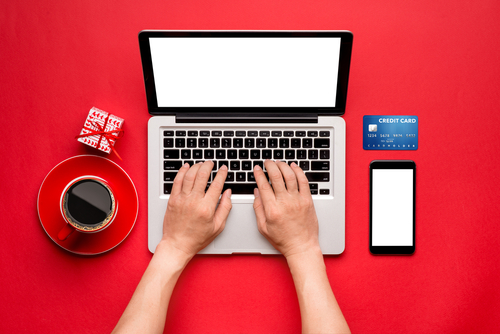 how to shop online like a security pro krebs on security