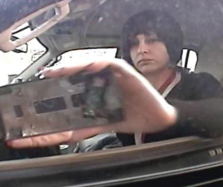 Insert Skimmer + Camera Cover PIN Stealer 4
