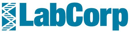 LabCorp: 7.7 Million Consumers Hit in Collections Firm Breach 7