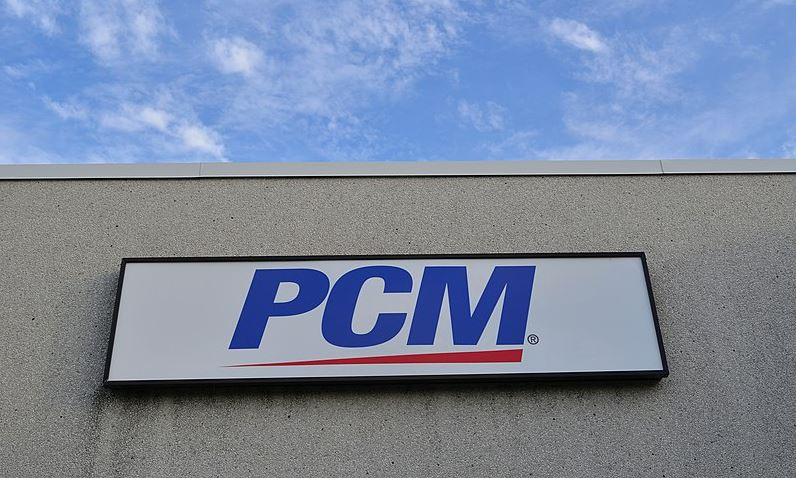 Breach at Cloud Solution Provider PCM Inc  — Krebs on Security