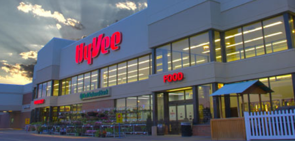 Breach at Hy-Vee Supermarket Chain Tied to Sale of 5M+ Stolen Credit, Debit Cards 1