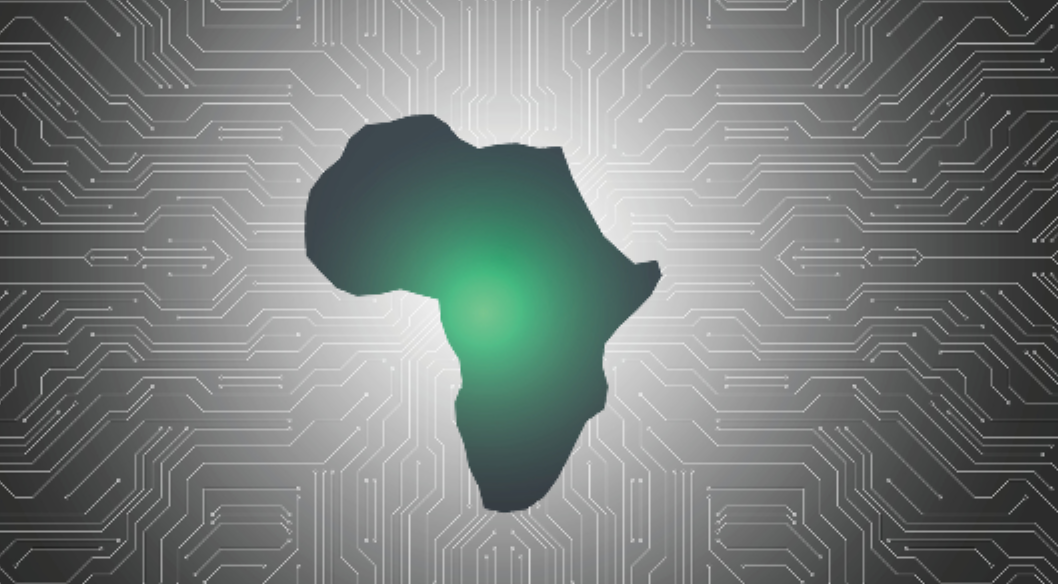 The Great $50M African IP Address Heist 9