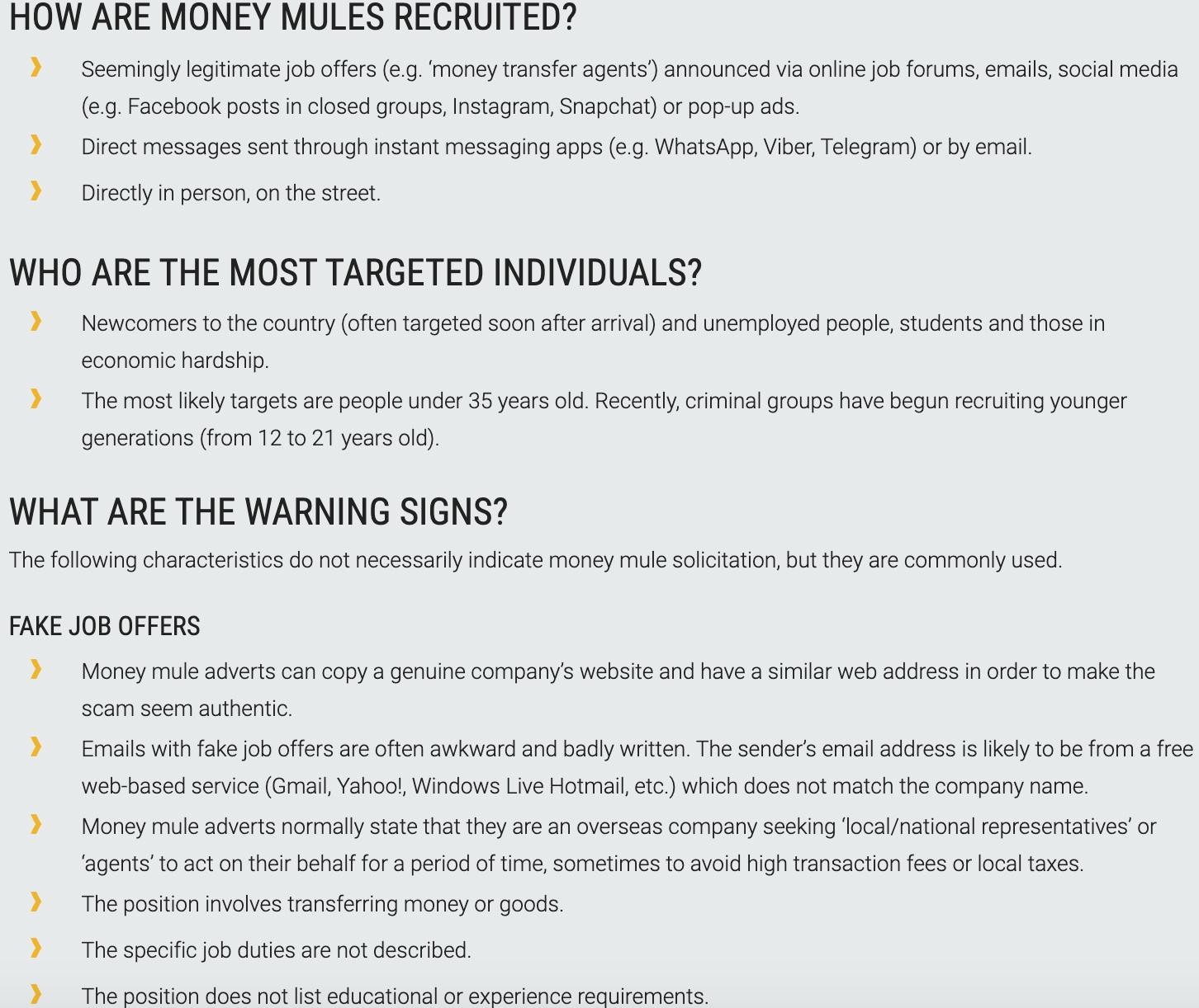 Inside 'Evil Corp,' a $100M Cybercrime Menace 21