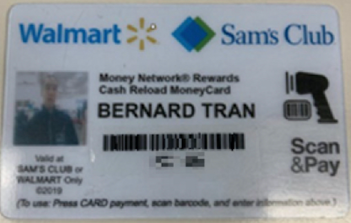 Encoding Stolen Credit Card Data On Barcodes Krebs On Security