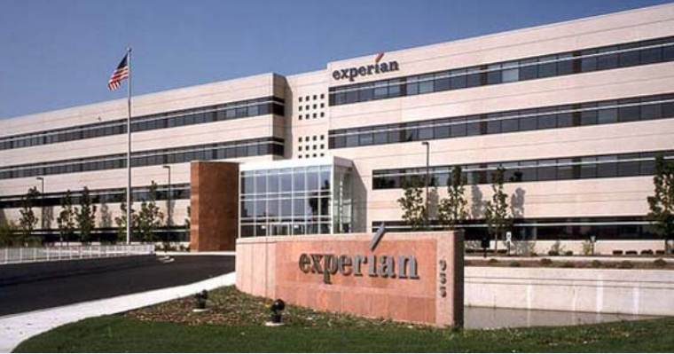 Experian API Exposed Credit Scores of Most Americans