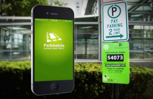 ParkMobile Breach Exposes License Plate Data, Mobile Numbers of 21M Users