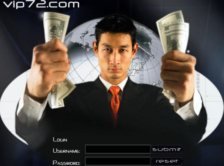 15-Year-Old Malware Proxy Network VIP72 Goes Dark